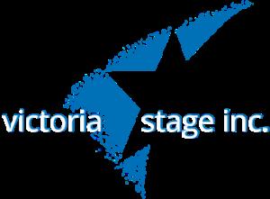 Victoria Stage